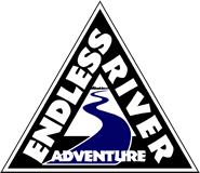 Endless River - Canoeing and Kayaking Gear by Mail Order.