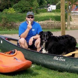 Canoe Gear