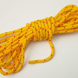 Rope & Shock Cord